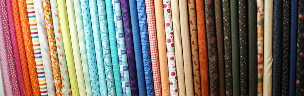 Craftngo fabric material shop