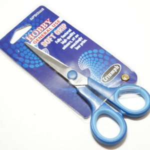 Craftngo Scissors